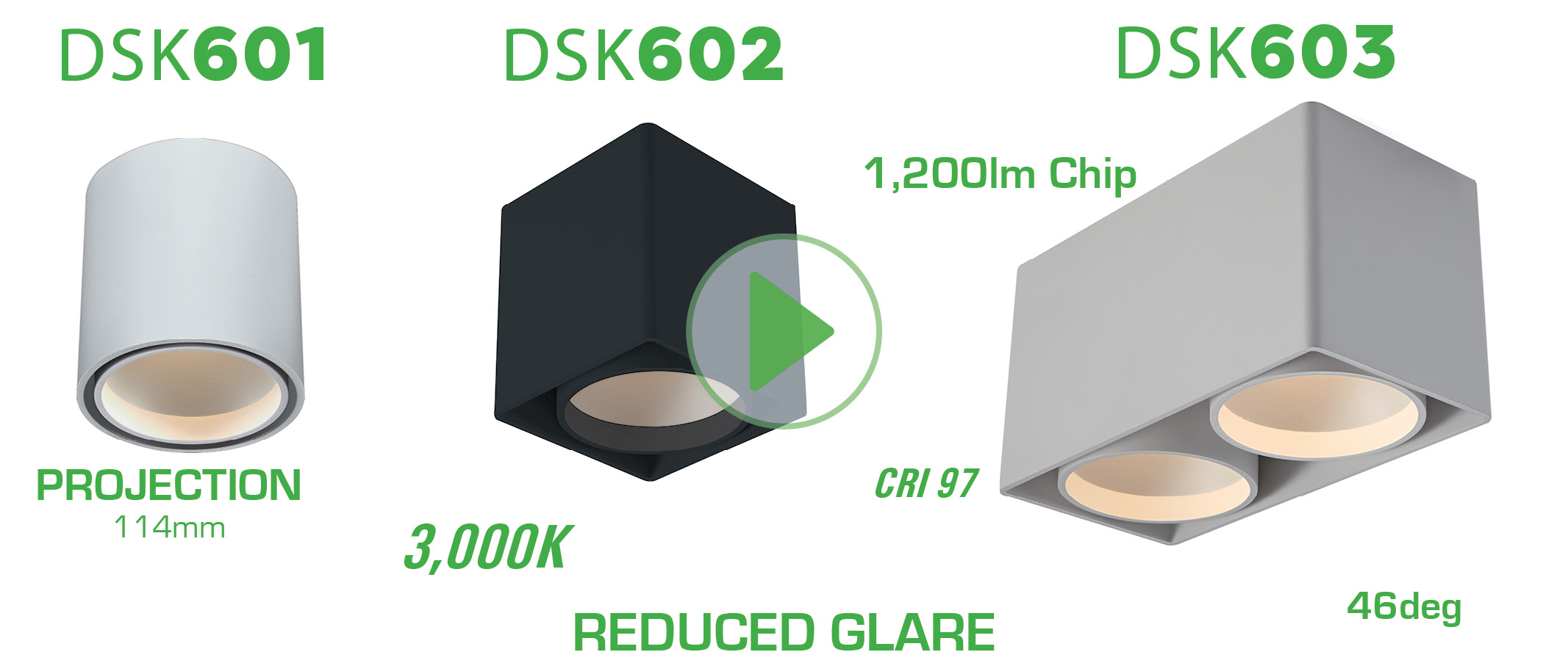 Banner PC DSK601 Family Play