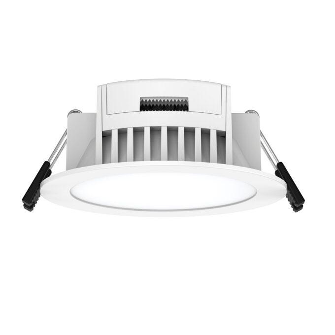 LED downlight DLEK361
